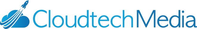 Cloudtech Media